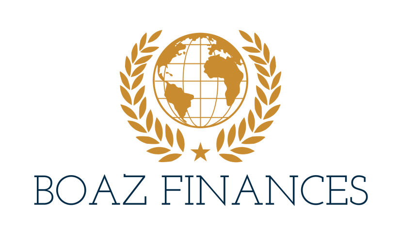 boazfinances.fr